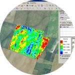 GIS e aziende agricole