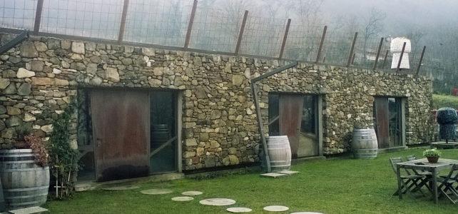 """Evento su """"Droni e geoinformazione"""" all'Azienda Maeli nei Colli Euganei"""